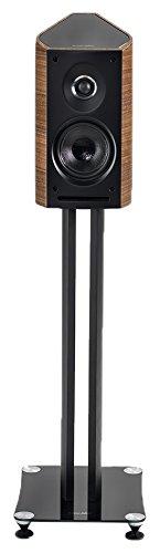 UPC 844682004044, Sonus faber Venere 1.5 Bookshelf Speaker (Pair, Walnut)
