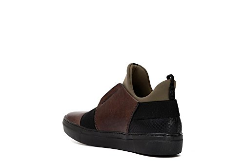 Cafè Noir LPG216662420 662 MULTITAUPE 45 Elastic Sneakers and Lycra cheap new arrival Nhgs4dKAEX