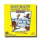 Mavis Beacon Typing for Kids