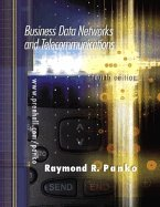 Download Business Data Networks & Telecommunications 4th EDITION PDF