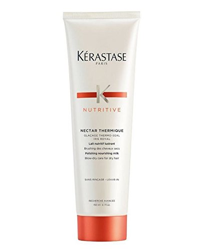 Kerastase Nutritive Nectar Thermique Creme, 5.1 Ounce from Kerastase