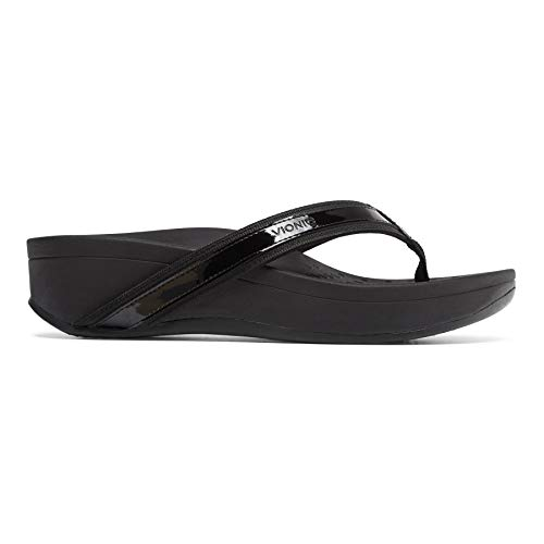 21a2598e6c55 Vionic Sandal - Buyitmarketplace.ca