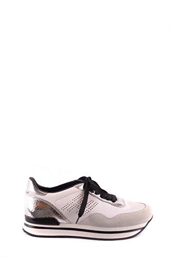 Hogan Sneakers Donna MCBI148425O Bianco