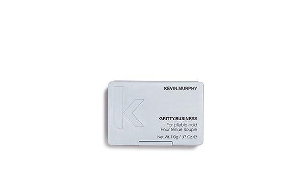 Murphy Visa Card >> Amazon Com Kevin Murphy Gritty Business 100g 3 4 Oz By