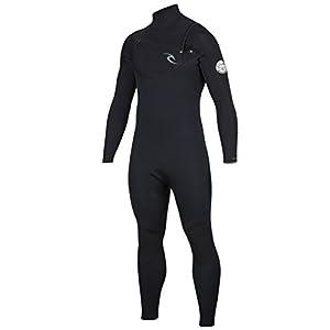 Rip Curl Dawn Patrol C/Zip 32Gb St Surfing Wetsuit
