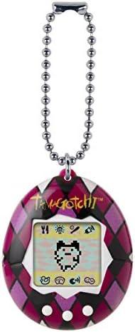 Original Tamagotchi – Majestic