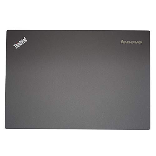 Nodalin Laptop Top Cover Lcd Rear Back Shell A Lid For Lenovo Thinkpad T440 T450 Fru 04X5447 Non Touch