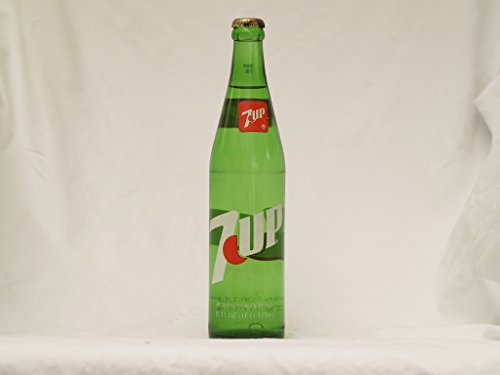 7up-real-sugar-soda-12-bottles