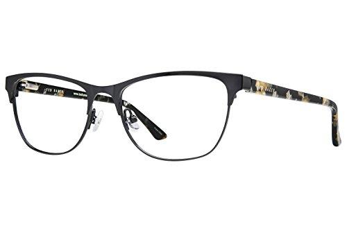 Ted Baker Designer Glasses - Ted Baker B238 Womens Eyeglass Frames