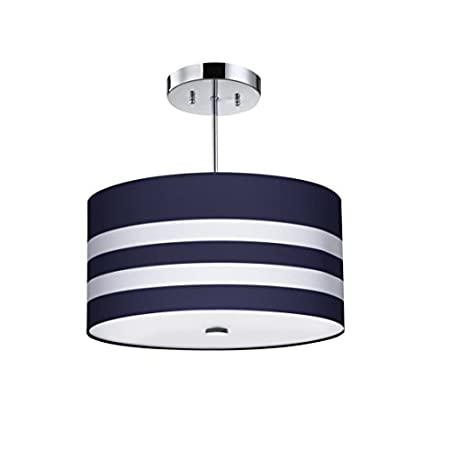 31OcX4rGE5L._SS450_ Nautical Pendant Lights