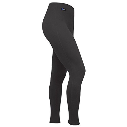 EXTREME EXPEDITION POLARMAX BREECHES-NAVY-SMALL by Polarmax