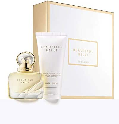 Estee Lauder Beautiful Belle 2 Piece Set