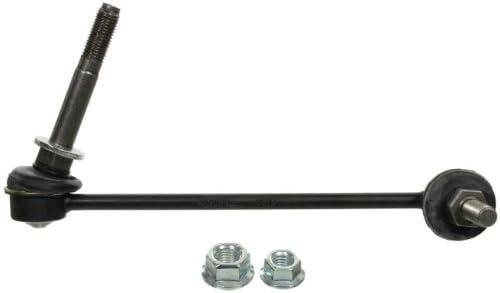 MC K750080 Front Left Suspension Stabilizer Bar Link