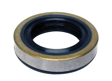 Number: 85100; Sierra Part Number: 18-2019; Mercury Part Number: 26-26805 (Seal Part Number)