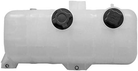 Heavy Duty Coolant Reservoir Tank Fits Volvo VN VNM VNL 1674916 1674922