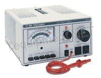 B&K Precision 1655A AC Power Supply, 150V, 3A by B&K Precision