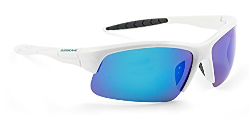 Hurricane Polarized Sunglasses, - Glasses Hur Sun