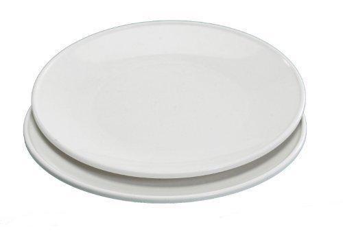 nordic ware plates - 5