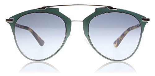 0cb7c9a326b83 New Christian Dior Sunglasses Women Dior Reflected Green PVZHD  DiorReflected S 52mm - Buy Online in UAE.