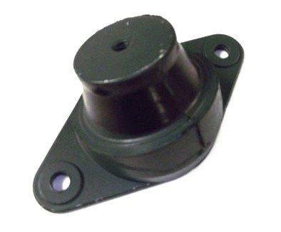Aftermarket Kawasaki 900 1100 1200 1500 Motor Engine Mount 92160-3838 92161-3789 by JSP Manufacturing (Image #2)