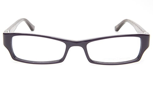 NEW PRODESIGN DENMARK 7611 c.3932 AUBERGINE EYEGLASSES FRAME 51-17-135 B25 Japan