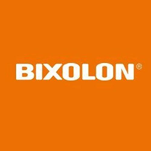 Bixolon SRP-350IIICOP Thermal Printer