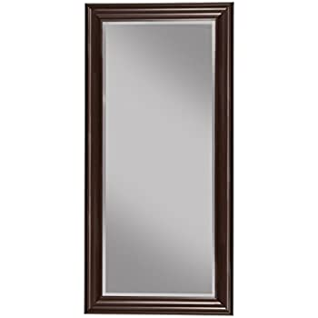24 Inch Wide Full Length Mirror