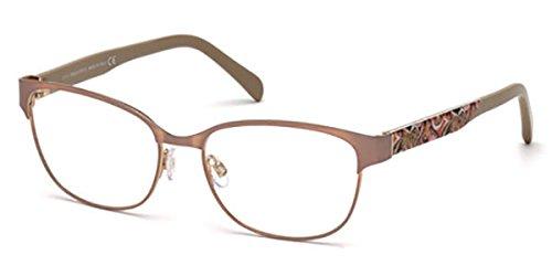 emilio-pucci-ep-5016-eyeglasses-074-pink