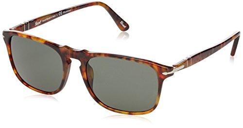 persol-3059s-108-58-tortoise-caffe-sunglasses-polarised-lens-category-3