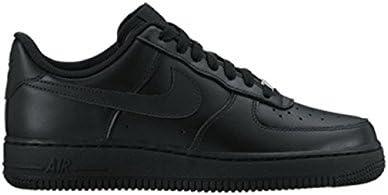 nike wmns air force 1 '07 chaussures de gymnastique femme