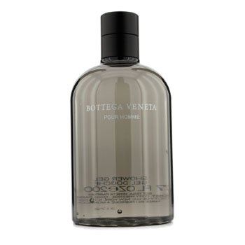 bottega-veneta-pour-homme-shower-gel-200ml-67oz