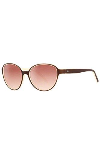 RODENSTOCK Women's R3268-C - Sunglasses Rodenstock