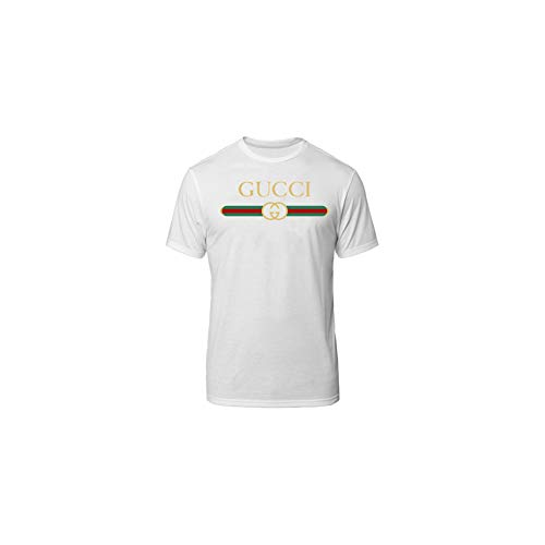 af028c95 Gucci. tops t shirts the best Amazon price in SaveMoney.es