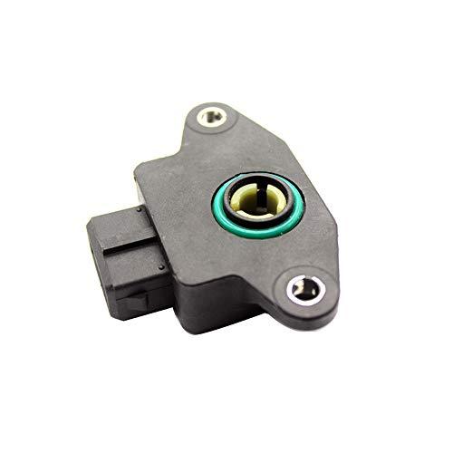 Throttle position sensor OEM # 7637025 60549359 9946862: