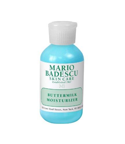 Mario Badescu Buttermilk Moisturizer, 2 oz.