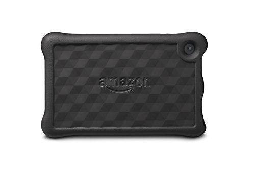 Amazon-Kid-Proof-Case-for-Fire-HD-8-6th-Generation-2016-release