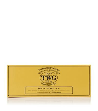 twg-tea-silver-moon-tea-packtb6018-15-x-25gr-tea-bags