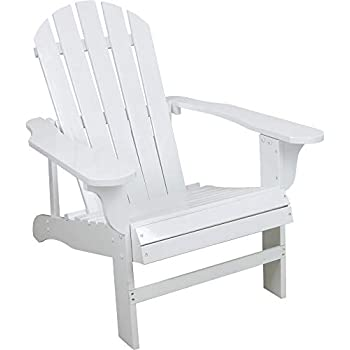 Pleasing Amazon Com Cape Cod Foldable Adirondack Chair Folding Caraccident5 Cool Chair Designs And Ideas Caraccident5Info