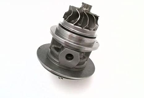 GOWE Turbocompresor para Turbocompresor Turbo td04 - 13t-4 49177 - 06452/49177 - 06451/49177 - 06450 2246144 11652246739 láser para BMW 525 tds (E39) F8: ...