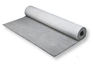 cetco-voltex-4-x-15-60-sq-ft-bentonite-geotextile-waterproofing-system