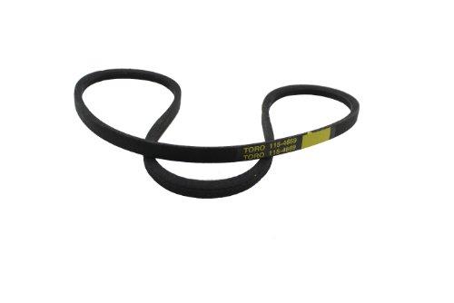 Toro 115-4669 V-Belt