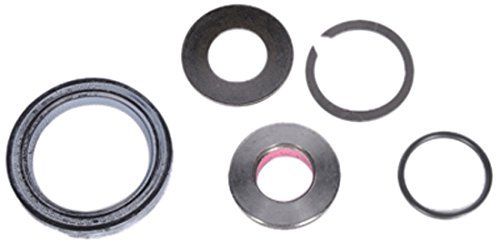 ACDelco 96041851 GM Original Equipment Automatic Transmission Rear Output Shaft Seal