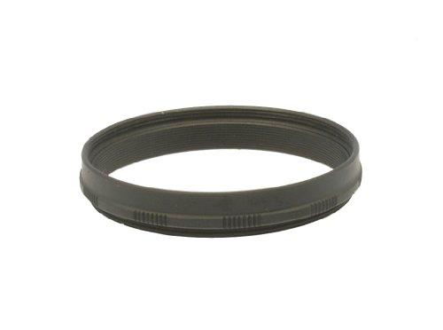 Photo Plus 52mm Diameter Extension Ring / Spacer 7mm long