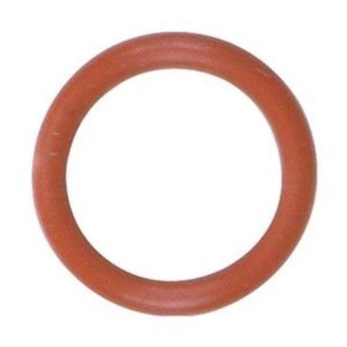 O-Ring, PK2