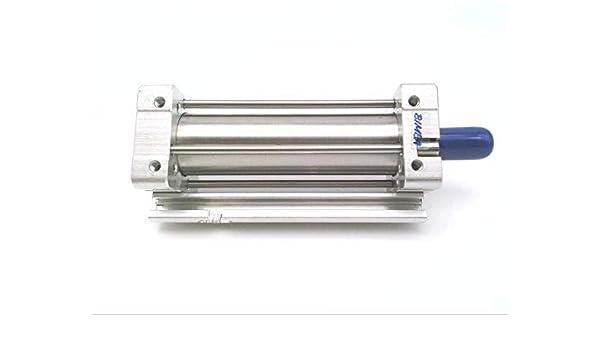 Bimba Pneumatic Cylinder Model# 042