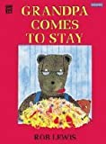 img - for Grandpa Comes to Stay (Mondo) book / textbook / text book
