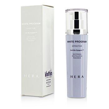 Hera-White-Program-Effector-40ml-2015-New