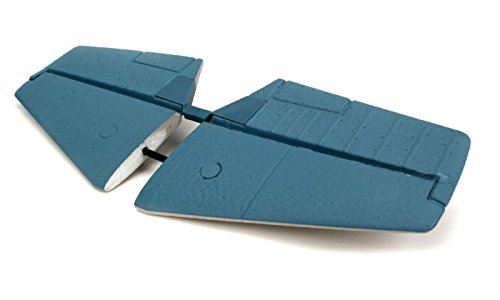 (ParkZone Horizontal Tail with Accessories: F4F Wildcat, PKZ1924)