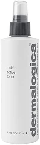 Dermalogica Multi-active Toner, 8.4 Fluid Ounce