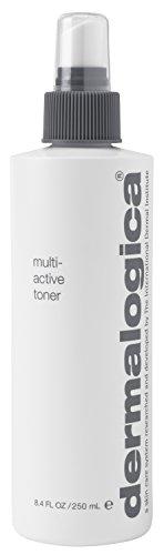 Dermalogica Multi active Toner Fluid Ounce product image